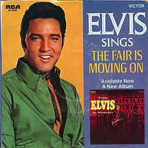 elvis-presley-the-fair-is-moving-on-rca-
