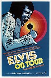 elvis-on-tour-movie-poster-md.jpg