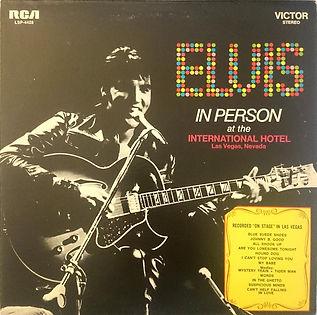Elvis in Person Front.jpg
