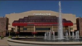 Freedom Hall, Louisville, Kentucky.jpg