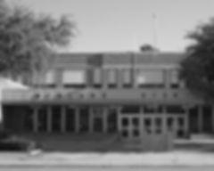 Midland High School.jpg