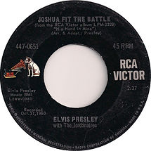 elvis-presley-joshua-fit-the-battle-1966