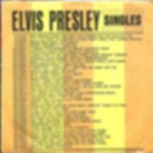 elvis-presley-hound-dog-1959-2.jpg