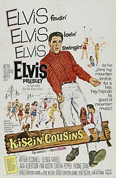 kissin-cousins--movie-poster-1964-102042