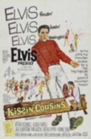 kissin-cousins--movie-poster-1964-102042