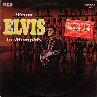 elvis-presley-from-elvis-in-memphis-23-a