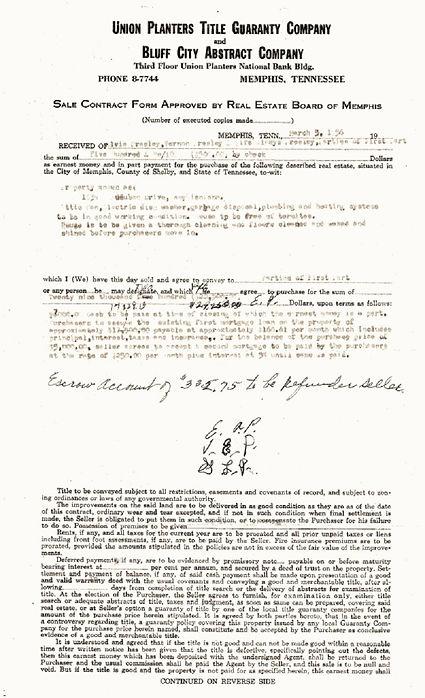 Audubon-Drive-sales-contract-March-5-195