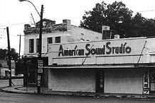 American Sound Studios.jpg
