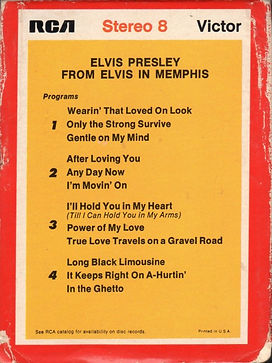 elvis-presley-only-the-strong-survive-rc