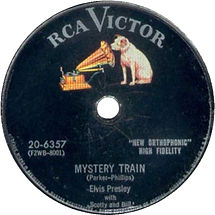 elvis-presley-mystery-train-rca-victor-7