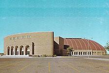 Municipal Coliseum, Lubbock, Texas.jpg
