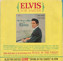 elvis-presley-with-the-jordanaires-swing