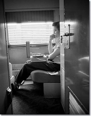 1956-july-3-train-listening-to-acetate.j