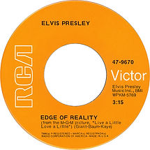 elvis-presley-if-i-can-dream-1968-6.jpg