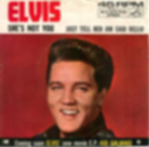 elvis-presley-with-the-jordanaires-shes-