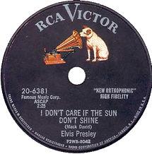 RCA 20-6381 - B.jpg