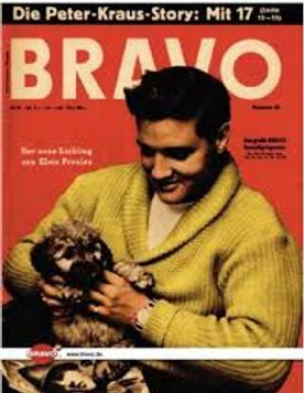 Bravo Nov 22 1958.jpg