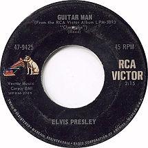 elvis-presley-guitar-man-1968-10.jpg