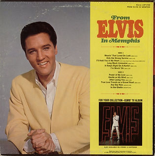elvis-presley-from-elvis-in-memphis-24-a