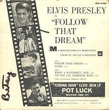 elvis-presley-follow-that-dream-1962-10.
