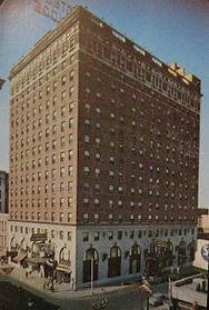 Claridge Hotel, Memphis.jpg