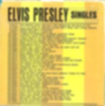 elvis-presley-suspicion-1964-7.jpg