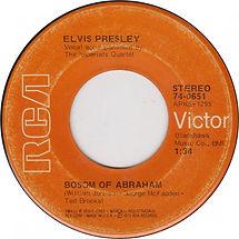 elvis-presley-he-touched-me-1972-12.jpg