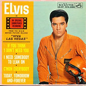 elvis-presley-if-you-think-i-dont-need-y