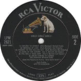 elvis-presley-rca-victor-276-ab.jpg