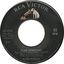 elvis-presley-blue-christmas-1964-13.jpg