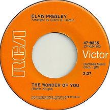 elvis-presley-the-wonder-of-you-1970-27.