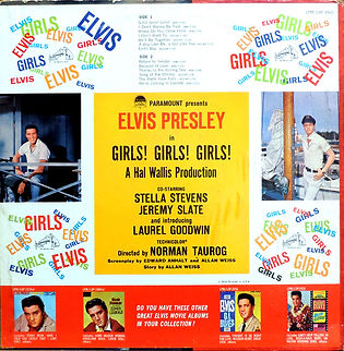 elvis-presley-with-the-jordanaires-lpm-2
