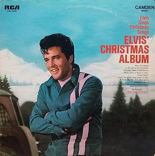 elvis-presley-elvis-christmas-album-15-a