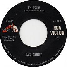 elvis-presley-im-yours-1965-14.jpg