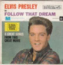 elvis-presley-follow-that-dream-rca-vict