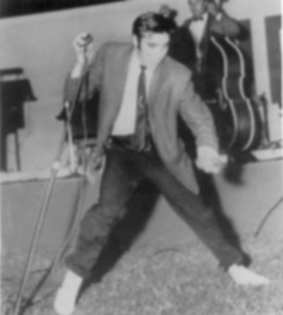 Dallas1956b.jpg