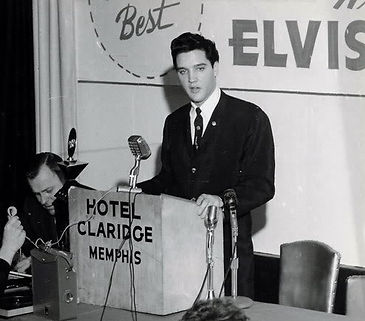 1961-february-25-press-conference-2.jpg