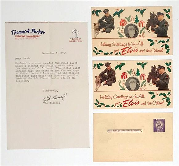 1959 - 12 - 01.jpeg