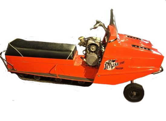 Snowmobile.png