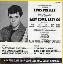 elvis-presley-easy-come-easy-go-1967-14.