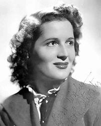 Edith Atwater.jpg