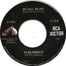 elvis-presley-youll-never-walk-alone-196