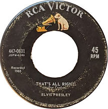 elvis-presley-thats-all-right-1959-23.jp