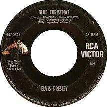 elvis-presley-santa-claus-is-back-in-tow