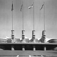 Pan Pacific Auditorium.jpg
