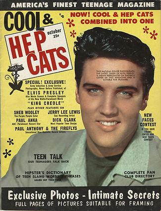 Cool & Hep Cats October 1958.jpeg