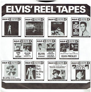 (1971) 21-112-1-57a-side2.jpg