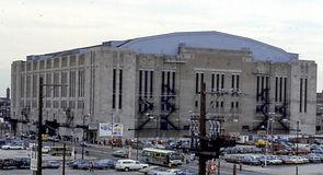Chicago Stadium, Chicago, Illinois.jpg