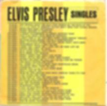 elvis-presley-good-rockin-tonight-1959-2