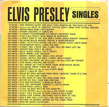 elvis-presley-good-rockin-tonight-1959-2